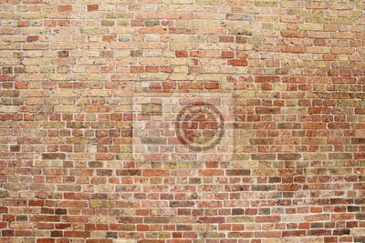 Schön Fototapete Alte Steinwand