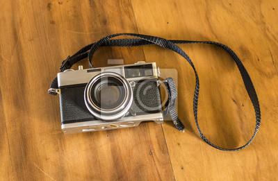 Entfernungsmesser Max 400 : Alter film entfernungsmesser fototapete u2022 fototapeten