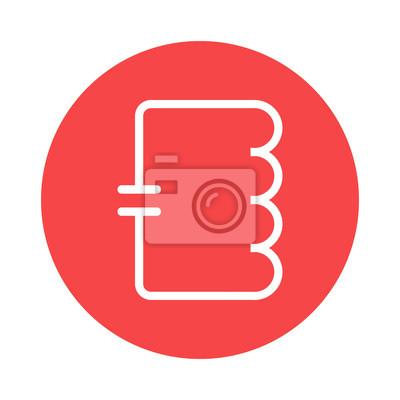 Amperemeter-symbol fototapete • fototapeten Amperemeter, Potenzial ...