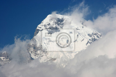 Annapurna 5