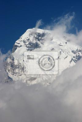 Annapurna Süd 2