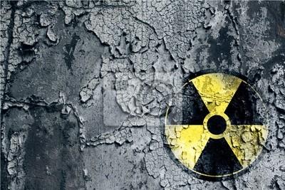 Anti-Atomkraft