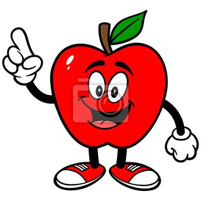Apple-Reden