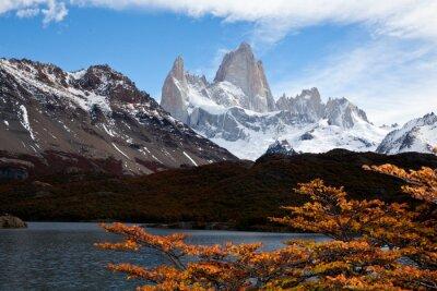 Fototapete Argentinien