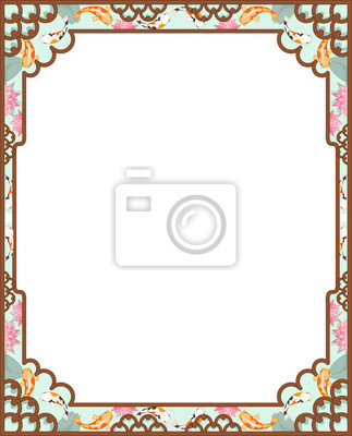 asiatischer koi bilder