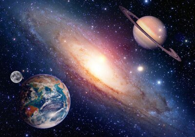 Retro Kühlschrank Saturn : Astrology astronomy earth moon space saturn planet solar system