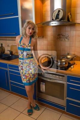 Nackt küche | Nackt In Der Küche Videos From www.mindinst.org, Page ...
