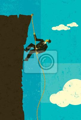 Aufsteiger
