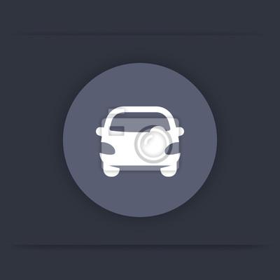 Ausgezeichnet Automobile Elektronische Symbole Bilder - Die Besten ...