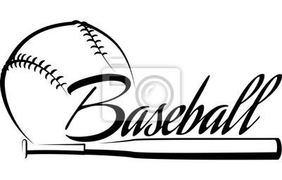 Baseball-Text-Banner-Finale