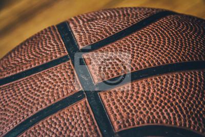 Basketball on Hardwood 4