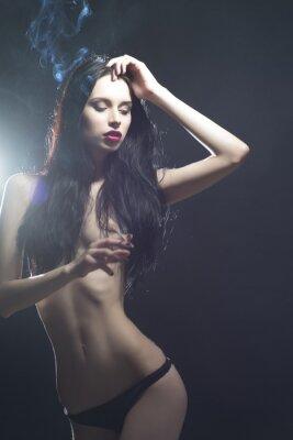 Asian Boy Porno-Röhre