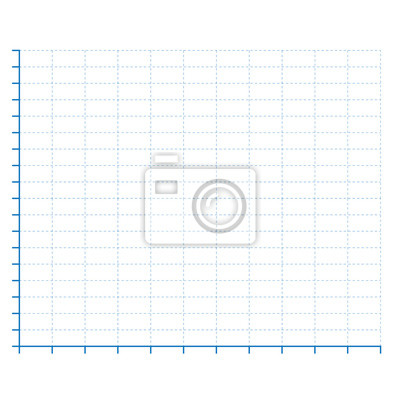 Nett Druckbare Zehn Rahmen Arbeitsblatt Ideen - Mathe Arbeitsblatt ...
