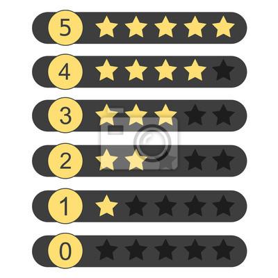 Bewertungsrangliste (0 Stimmen)