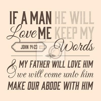 wenn ein mann liebt