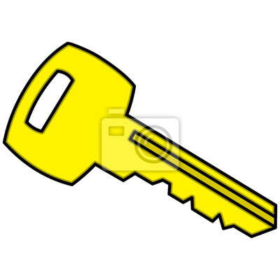 Bike Key