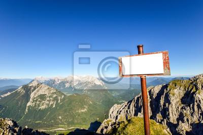 Klettersteig Deutschland : Klettersteige deutschland bergwelten