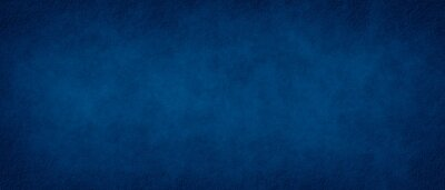 Fototapete Blue abstract lava stone texture background