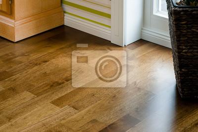 Bodenbelage Holz Fototapete Fototapeten Futter Finanzierung