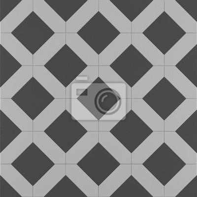 Bodenfliesen Textur Fototapete Fototapeten Innenraume Bodenbelag