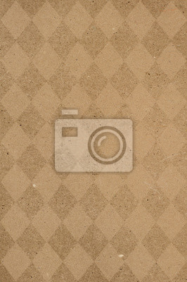 Bord Hintergrund Textur