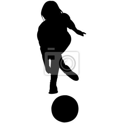 bowling silhouette bowling clipart bowling sport vektor svg