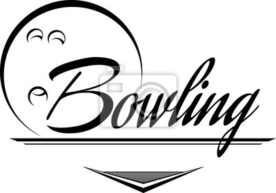 Bowling-Text-Banner-Finale