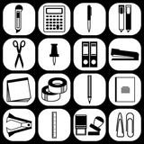 Strahlenschutzzeichen symbol f r radioaktive for Schule fur mode und design