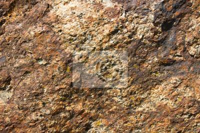 Bright Braun Granit Textur Mit Naturlichen Muster Hintergrund