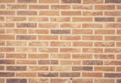Fototapete Brown Stein Mauer Textur und Hintergrund nahtlos.