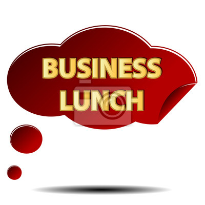 Business-Lunch logo