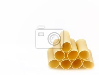 Fototapete Cannelloni Pasta de semola