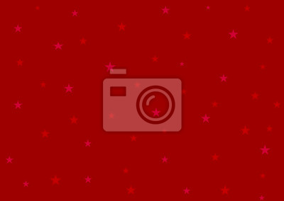 Fototapete christmas background red valentine abstract