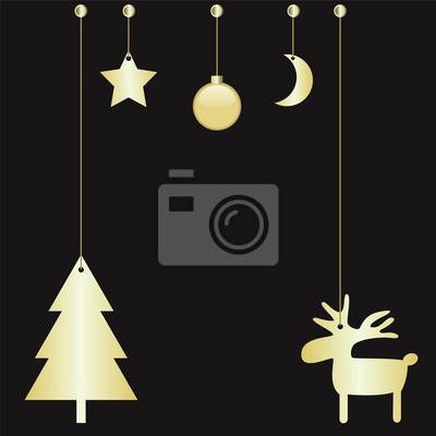 christmas ball-01