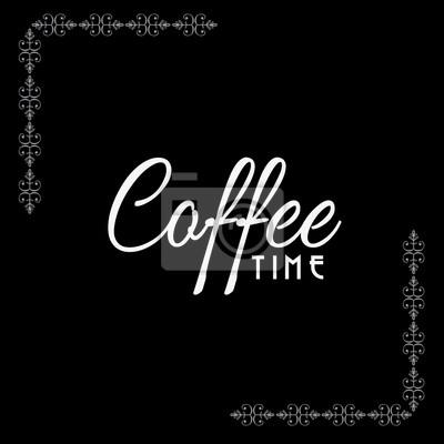Coffe Zeit