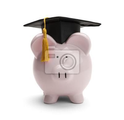 College-Kosten