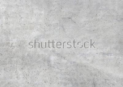 Fototapete concrete wall texture concrete wallpaper