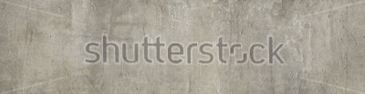 Fototapete Concrete Walls. Natural stone textures. Pouring a concrete slab. Stone surface. Concrete gray slabs.