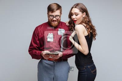 Kostenlose online-dating-sites für nerds