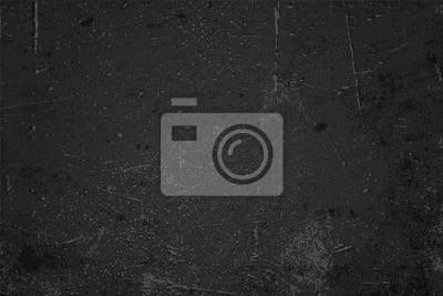 Fototapete Dark background wall