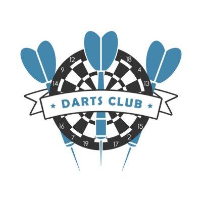 26 Dartboard Ideas Dartboard Cake Dart Board Cake Templates 1