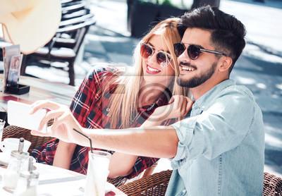 Liebe kostenlose Dating-Seiten