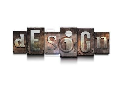 Design-Buch.