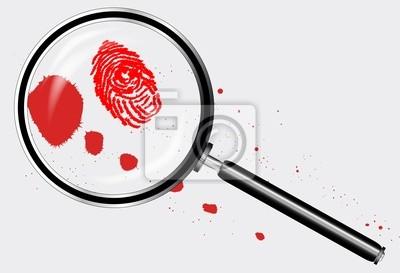 Detektive Lupe
