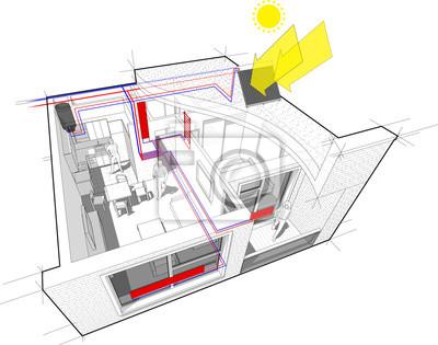 gro z gig warmwasser diagramm fotos die besten elektrischen schaltplan ideen. Black Bedroom Furniture Sets. Home Design Ideas