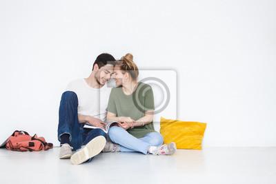 Warum sind Dating-Websites so teuer