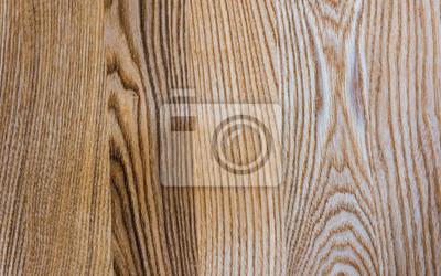 Fußbodenbelag Eiche ~ Bodenbelag aus laminat eiche natur by pergo