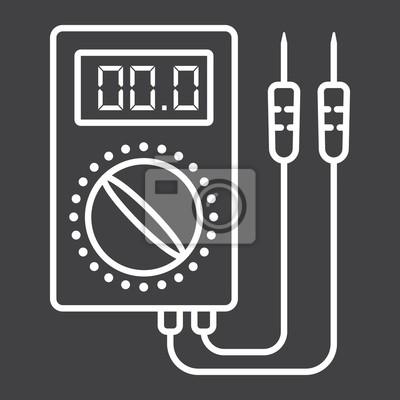 Groß Symbol Für Magnetspule Bilder - Die Besten Elektrischen ...