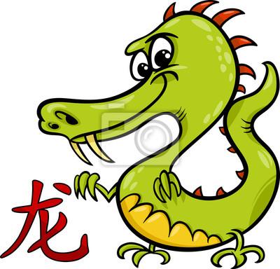 chinesischer drache malvorlage horoskop   coloring and malvorlagan
