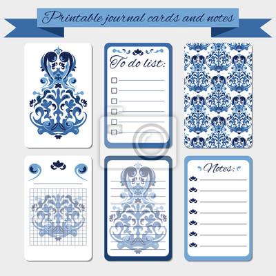 Gemütlich Druckbare Konzept Kartenvorlage Ideen - Beispiel ...